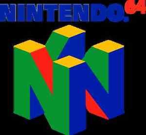 LOOKING TO BUY NINTENDO 64 STUFF!!