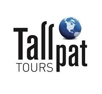 Bus tours from Toronto to Florida and much more!!!