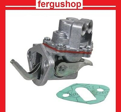 Dieselpumpe Perkins A3.144 A3.152 AD3.152 MF35 MF133 MF135 MF148 < MF550 Massey