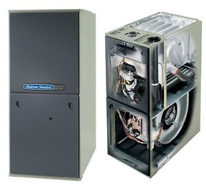 New Furnaces Great Prices! Strathcona County Edmonton Area image 2
