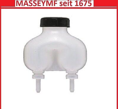 Bremsflüssigkeitsbehälter Landini 4530F 5530F 5560F 5840 5860 5870 bis 14500