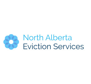 Landlord Eviction Services in Edmonton and Area