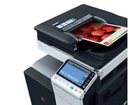 Multi functional printers,scanners,photocopiers,managed print service
