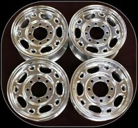 I'm looking to know who does powder coating rims