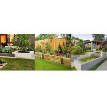 Precision lawn and landscaping Raymond Terrace Port Stephens Area Preview
