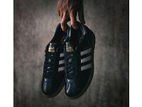 Adidas Ashington Uk size 8.5