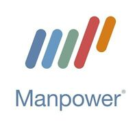 Looking for office work?  Visit the Manpower office on 8/27/15.