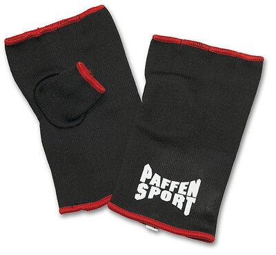 Paffen Sport Elastik Handbandage, Innenhandschuhe Schutz der Knöchel.Kampfsport