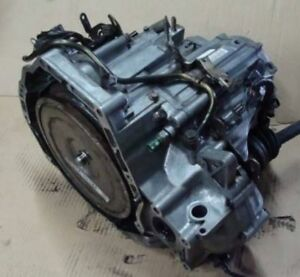 Motor with Transmission