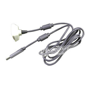 242629 in addition Connect The G933 Gaming Headset To  patible Devices additionally Xbox 360 Wireless Controller On Sale together with 219390797 PX24 User Guide Quick Start Guide likewise Xbox 360 Free Download Wiring Diagrams Pictures. on xbox headset cable