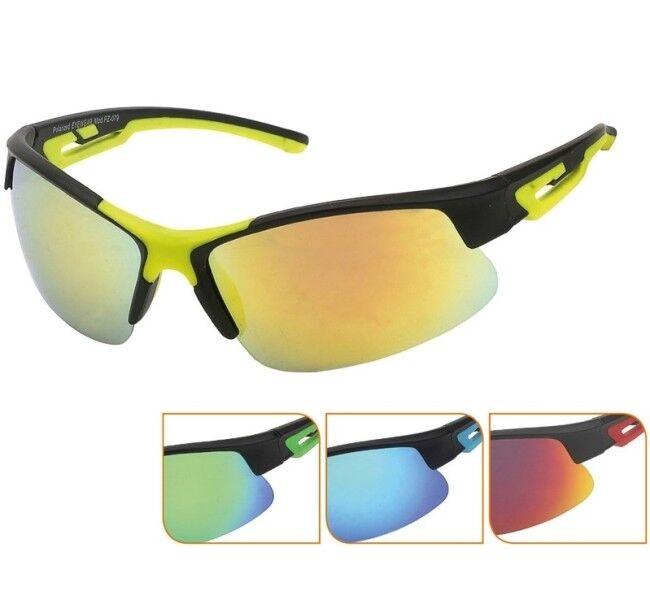 KOST Große Designer Sonnenbrille M2 UV400 Cat.3 Metall Sunglases für SIE /& IHN