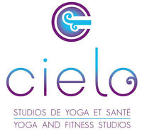 Yoga Cielo Studios - Pilates Boxing & more