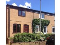 EXCHANGE WANTED 2 BED FLAT NR1 or NR2 ! Will pay up to £2,000 for right location