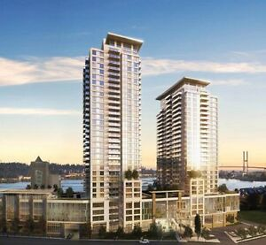 2 Bedroom Riversky by Bosa Assignment