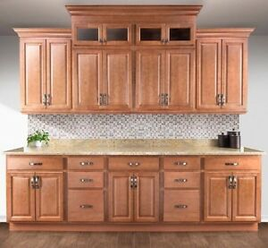 Solid wood kitchens at guaranteed lowest prices!