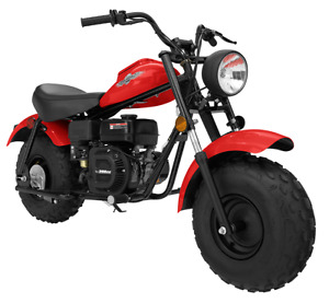 WANTED: Minibike Mini Bike in any condition