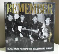 Beatles/ John Lennon Books