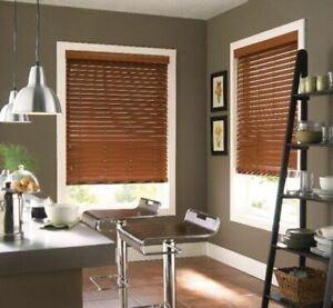 BRAND NEW Blinds and Shutters - GET Lowest Price in Cambridge!
