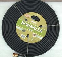 Apex Sprinkler 50 ft Hose »» New ««