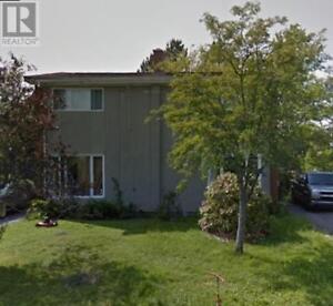 21/21A Ruben Court Dartmouth, Nova Scotia