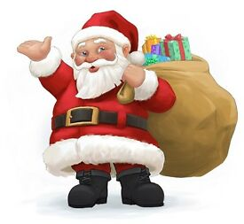 Xmas removals- all Christmas waste starting from £10