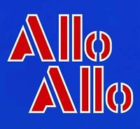 ALLO ALLO WIRELESS- cell phones, repairs, unlocking, accessories