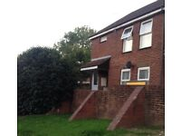 Council exchange 1 bed gff