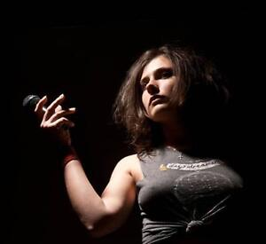 SINGING LESSONS / INTEGRATED RECORDING  SORRENTO / BUNDALL Bundall Gold Coast City Preview