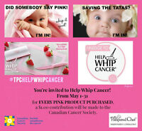 Pampered Chef - Host a Party - Receive Free Products!