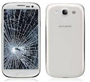 Cell Phone Repair & Unlocking Services North Shore Greater Vancouver Area image 6