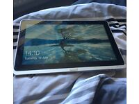 """""""As New"""" Acer 11.6"""" Windows 10 Tablet / More ( i3, 4GB Ram, 64GB SSD )"""
