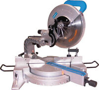 12 INCH COMPOUND MITER SAW