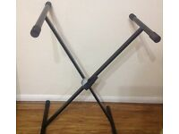 MERIDIAN STAGE Pro KEYBOARD STAND