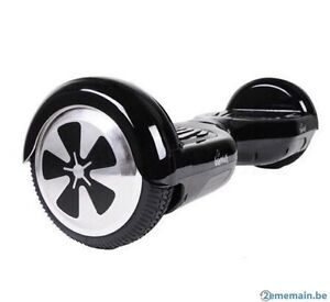 Burlington Mall, hoverboard with Bluetooth Music,$269