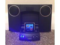 Logic3 i-Station 11 speaker