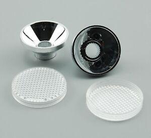 Details about Truck Scheinwerfer für LED Beleuchtung