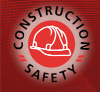 Risk manager and Safety Auditor Available for Contract Position