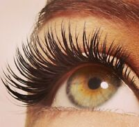 Want flexible Hours! Eyelash Extension Training. Get Certified!!