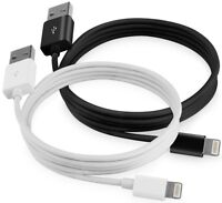 Brand New iPhone 6 Lightning to USB Cable