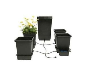 AutoPot Watering System - Indoor Hydroponic and Soil Growing | IndoorGrowingCanada.com