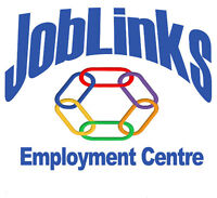 Employment Specialist – Permanent Full-time Position