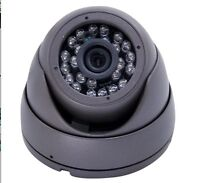 ★. ★.★ Security Camera Installation (CCTV / Surveillance)  ★.★.★