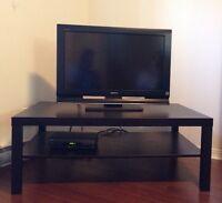 Meuble télé a vendre. Ikea