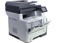 Hp professional printer iphone