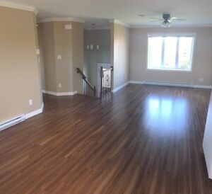 New Home for Rent - Fowlers Road - Available Immediately