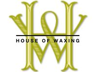 House of Waxing brings you intimate Waxing for Females (Kim Lawless)