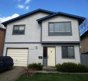 NEW LISTING!!! First time BUYER or Investor....