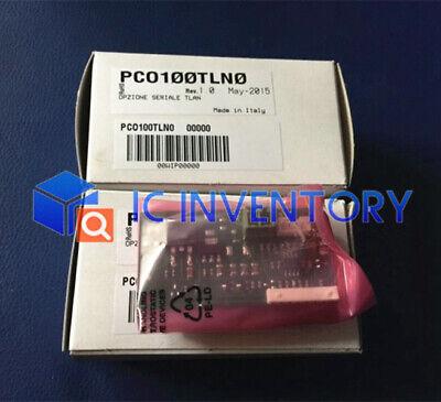 1pcs New Carel Communication Card Pco100tln0