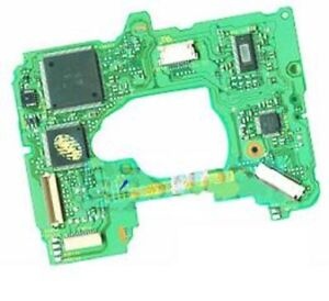 Replacement Nintendo Wii DVD ROM PCB Boards!