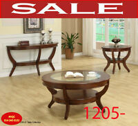 marble top coffee tables,2 end site tables, night table, mvqc